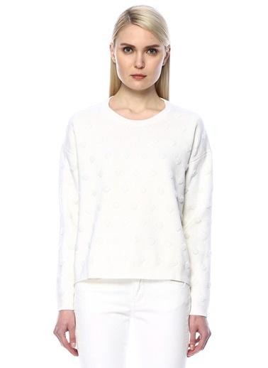 Sweatshirt-Suncoo
